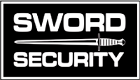 SWORD SECURITY doo Sarajevo